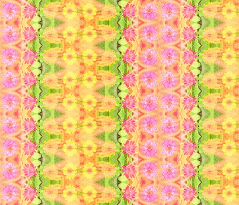 Rrb_zinnia_border_6300x1024_picnik_collage_shop_preview