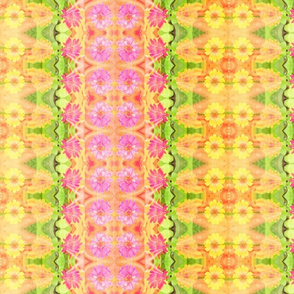 c_zinnia_border_6300x300_Picnik_collage