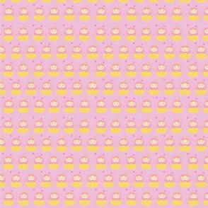carminita_doll_fabric-1