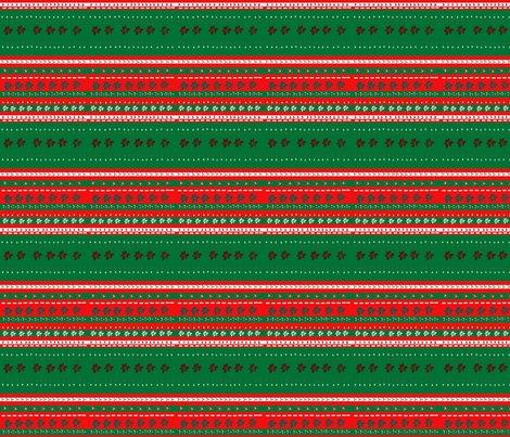 Rchristmasstripe_copy_shop_preview