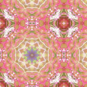 batik1a