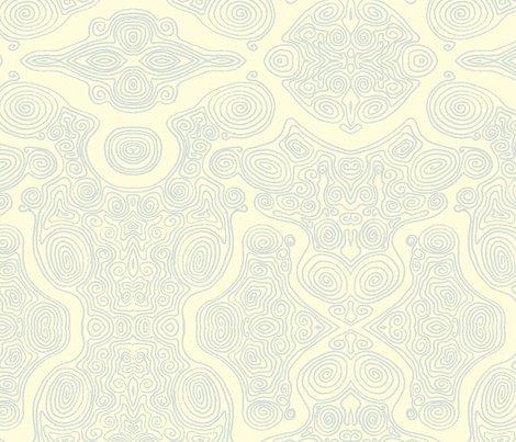 Rswirls_-_blue_shop_preview