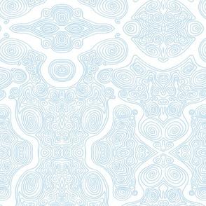Swirls_-_blue