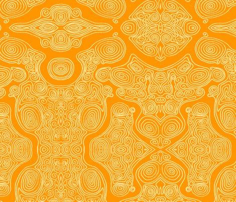 Rswirls_-_yellow_dark_shop_preview