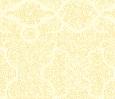 Rswirls-_yellow_shop_preview