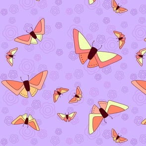 Butterfly_Fabric_Repeat
