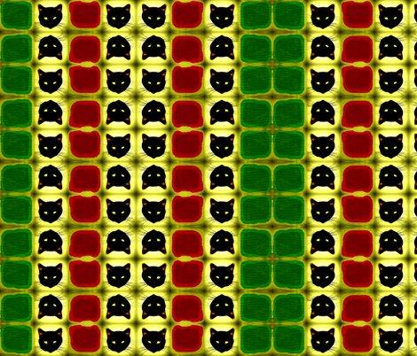 Rrimg_1670_ed_ed_ed_ed_ed_shop_preview