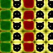 Rrimg_1670_ed_ed_ed_ed_ed_shop_thumb