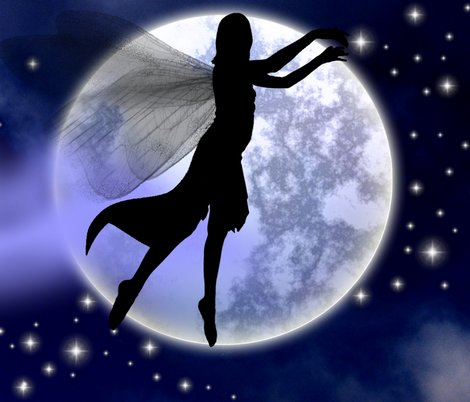 Rrmoonlight_fairy_in_the_stars_20x20_200px_shop_preview