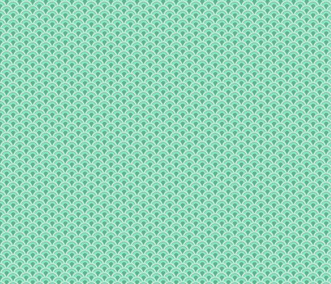 R18_201_2_scales-blueforspoonflower-flattosize_shop_preview