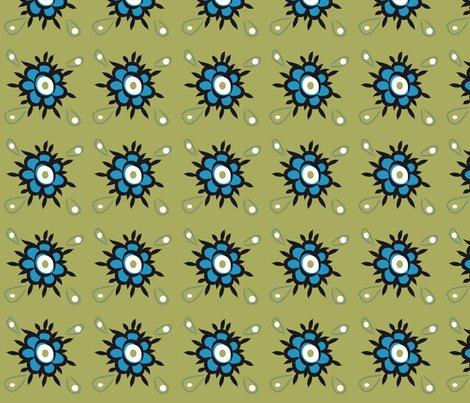 Rrdoodle_flower_4_shop_preview