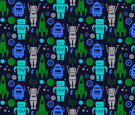 Rrrobots2_shop_preview