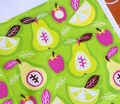 Rrpears_tester_spoonflower_2_comment_24505_thumb