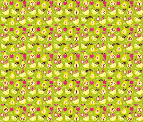 Rrpears_tester_spoonflower_2_shop_preview
