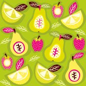 Rrpears_tester_spoonflower_2_shop_thumb
