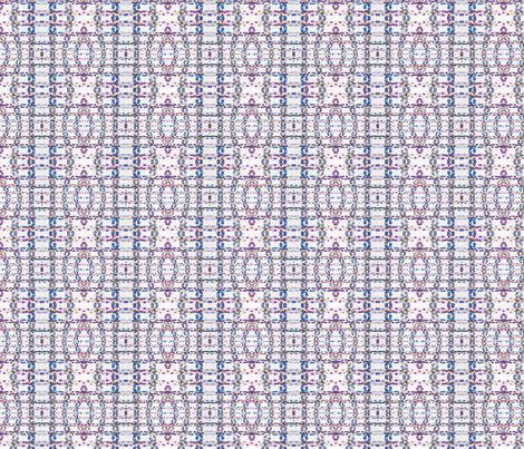 doub wed pic fabric by kireishojo on Spoonflower - custom fabric