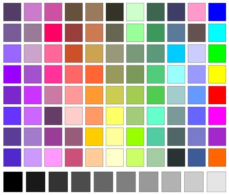 Rdefaultcmykpallette_shop_preview