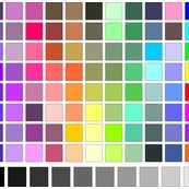 Rdefaultcmykpallette_shop_thumb