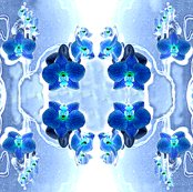 Rmore_fabric_designs_002_ed_ed_ed_ed_ed_ed_shop_thumb