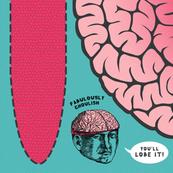 The Brainkerchief