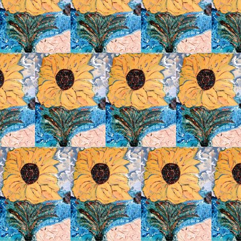 Rrsunflower_by_the_sea_by_sherry_mccoy_at_samccaughy_gmail.com_shop_preview