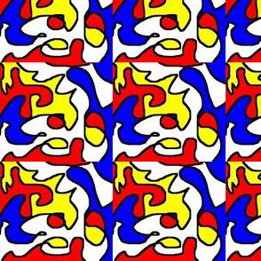 Color_Me_rwb