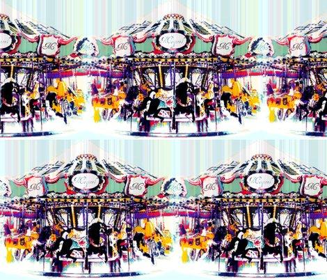 Rcarousel_english_pastel-magical_ed_ed_ed_ed_ed_ed_shop_preview