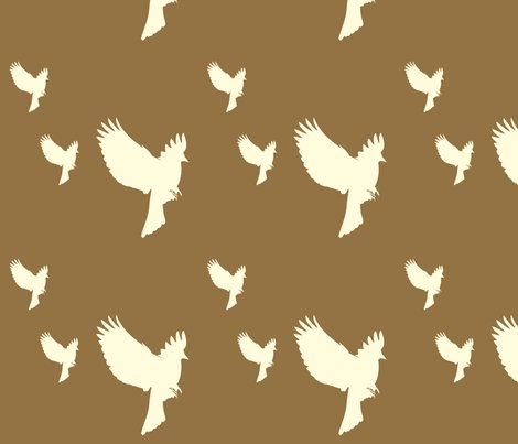 Rbrown_with_white_swooping_birds_shop_preview