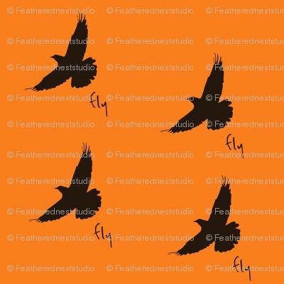 fly_bird