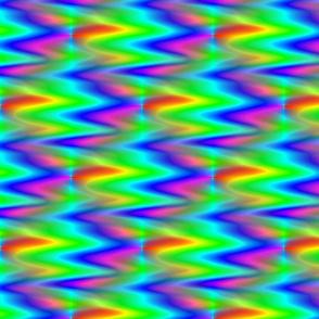 tie_die_fabric