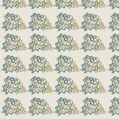 Rrclouds_2010_aen_shop_thumb