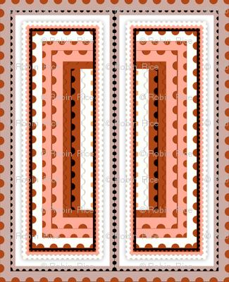 Optical Lace