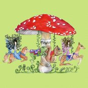 Rrcarousel_on__green_sandstone_copy_shop_thumb