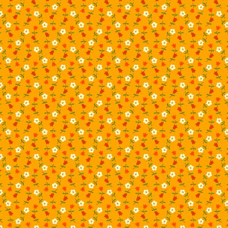 Ebba F fabric by helena on Spoonflower - custom fabric