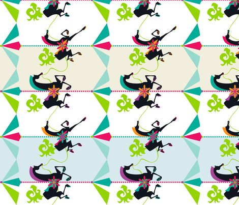 Poniesspoonflower-01_shop_preview