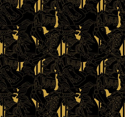 Carousel_black_gold_shop_preview