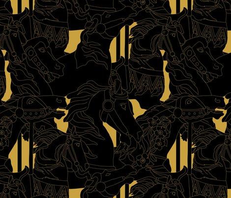 Rcarousel_black_gold_2_shop_preview