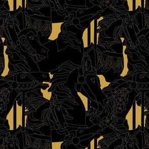 carousel_black_gold_2