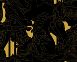Rcarousel_black_gold_2_thumb