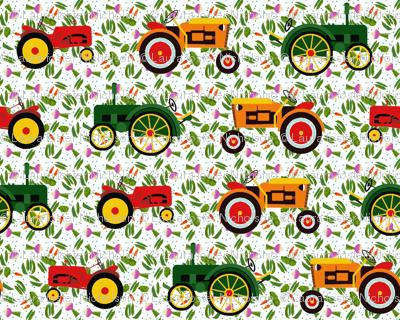 tractors_veg_1