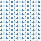 Rblue-diamonds_shop_thumb