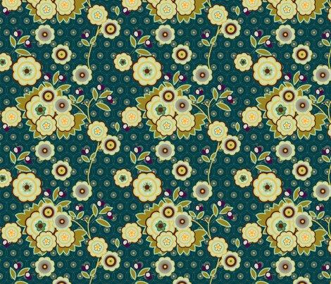 Rrvintage_floral_blue_shop_preview