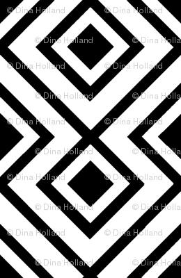 Connect the Blocks-Ebony