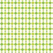Rgreen-diamonds_shop_thumb