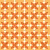 Rorange-diamond-flowers_shop_thumb