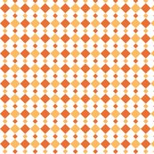 Rorange-diamonds_shop_thumb