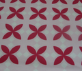 Rrpink-diamond-flowers_comment_56764_thumb