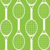 Rgreen-rackets2_shop_thumb