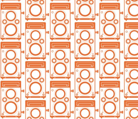 Rrrrrrrorange-twin-lens-reflex_shop_preview