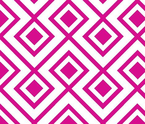 Rnew_size_blocks_shop_preview